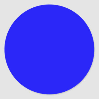 Coloree la vida adaptante de los identificadores v etiqueta redonda