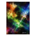 Colores 1 tarjetas
