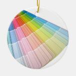 Colores Adorno Para Reyes
