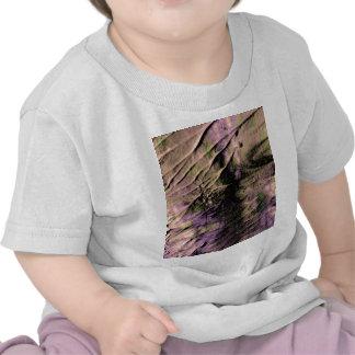 colores cremosos, suaves camisetas