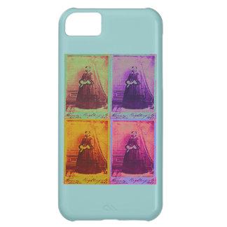 Colores de Florence Nightingale