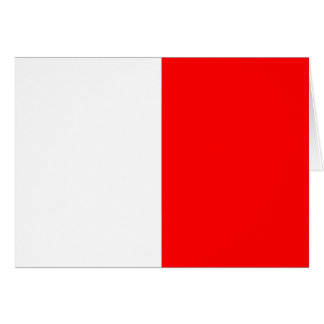 Colores de Tyrone, Reino Unido Felicitacion