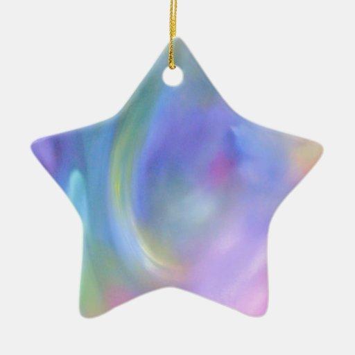 Colores del arte ornamento de reyes magos