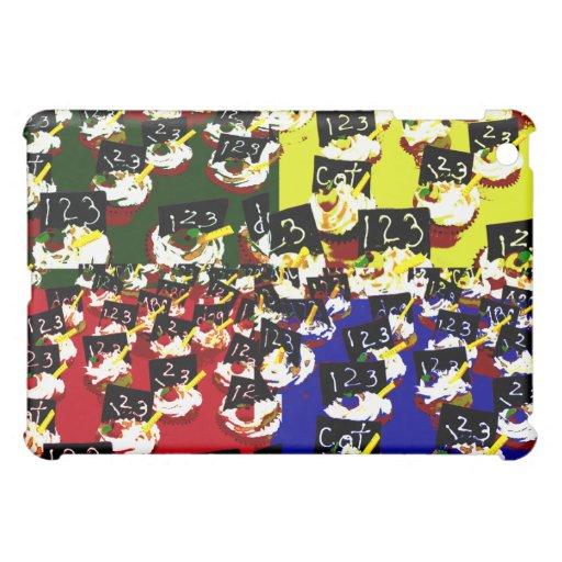 Colores del arte pop de la repetición de la magdal
