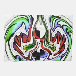 Colores del regalo del hakunamatata de HakunaMatat