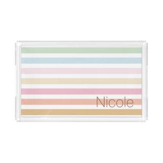 colores en colores pastel finos