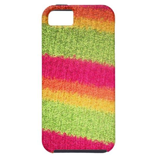 Colores Funda Para iPhone SE/5/5s