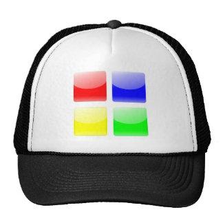 Colores Gorras De Camionero