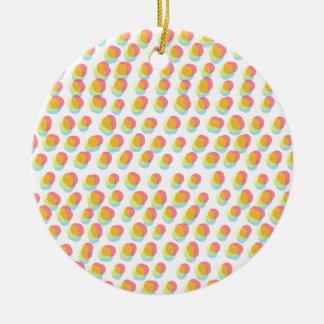 colores.jpg spots ceramic ornament