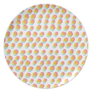 colores.jpg spots melamine plate