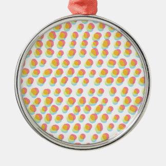 colores.jpg spots metal ornament