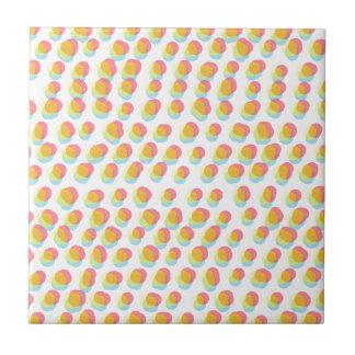 colores.jpg spots tile
