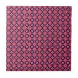 Colores reales #2 teja cerámica