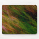 Colores Tapetes De Ratones