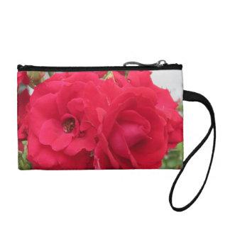 Colorete color de rosa Fleur