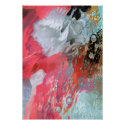Colorfall print