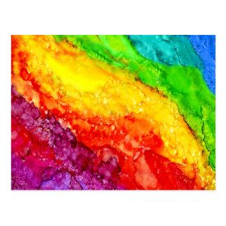 Colorflow001aLg.png Postcard