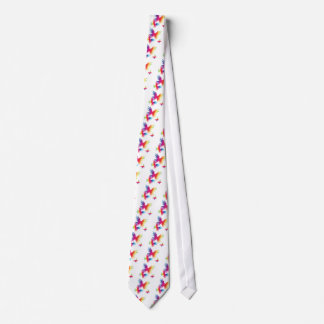 ColorFly-1 Neck Tie