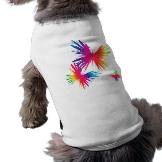 ColorFly-1 Shirt