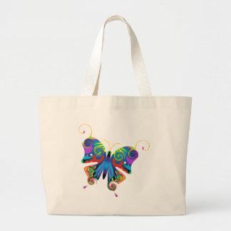 Colorfly Bolsa De Mano