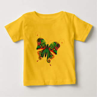 Colorfly Camisas