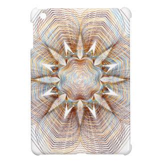 colorful-121-li iPad mini case