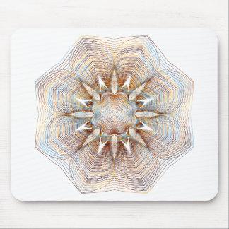colorful-121-li mouse pad