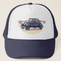 7c49b8972 Wear a cool custom hat to suit your lifestyle