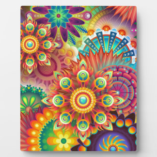 colorful-abstract-background-1084082.jpg plaque