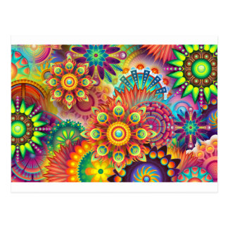 colorful-abstract-background-1084082.jpg postcard
