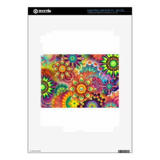 colorful-abstract-background-1084082.jpg skin for iPad 3