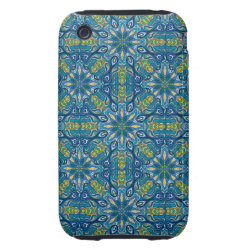 Case-Mate iPhone 3G/3GS Barely There Case with Australian Cattle Dog Phone Cases design