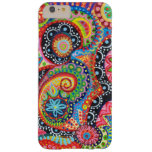 Colorful Abstract Iphone 6 Plus Case at Zazzle