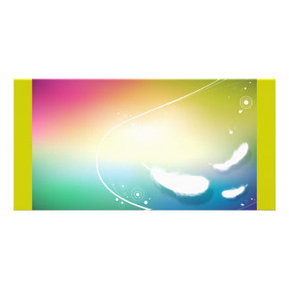 colorful_background-1920x1200 photo card