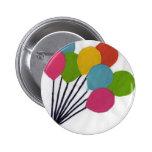 colorful balloons(kkincade12) button