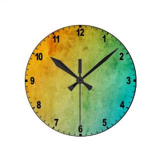 Amazing Wall Clocks Zazzle