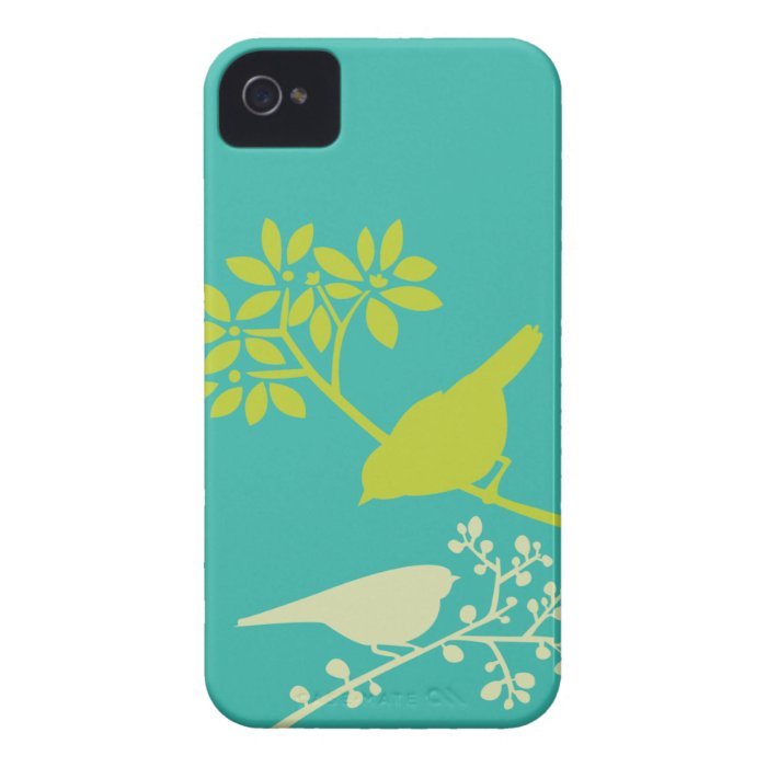 unique iphone cases colorful birds custom iphone zazzle 9387