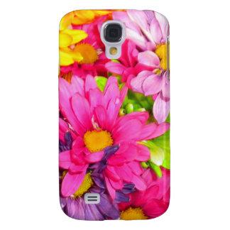 Colorful Bouquet iPhone 3 Speck Case