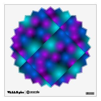 Bright Star Wall Lights : Star Light Star Bright Art & Framed Artwork Zazzle