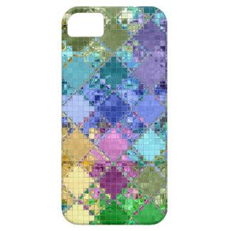 Colorful Bright Unique & Customizable iPhone 5 Cover