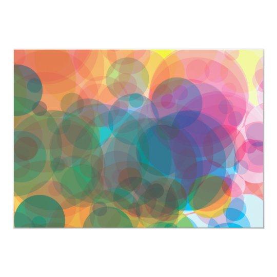 colorful-bubbles-2 card