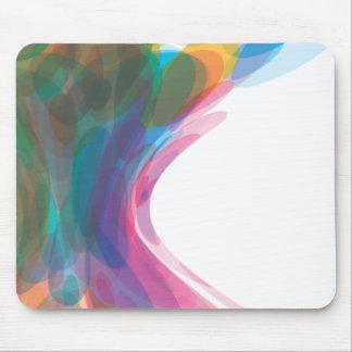 colorful-bubbles-4 2 mouse pad