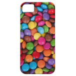 Colorful candy case for I Phone iPhone 5 Covers