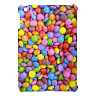 Colorful Candy Cover For The iPad Mini