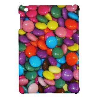 Colorful Candy iPad Mini Case
