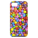 Colorful Candy iPhone 5 Cases