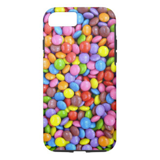 Colorful Candy iPhone 8/7 Case