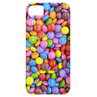 Colorful Candy iPhone SE/5/5s Case