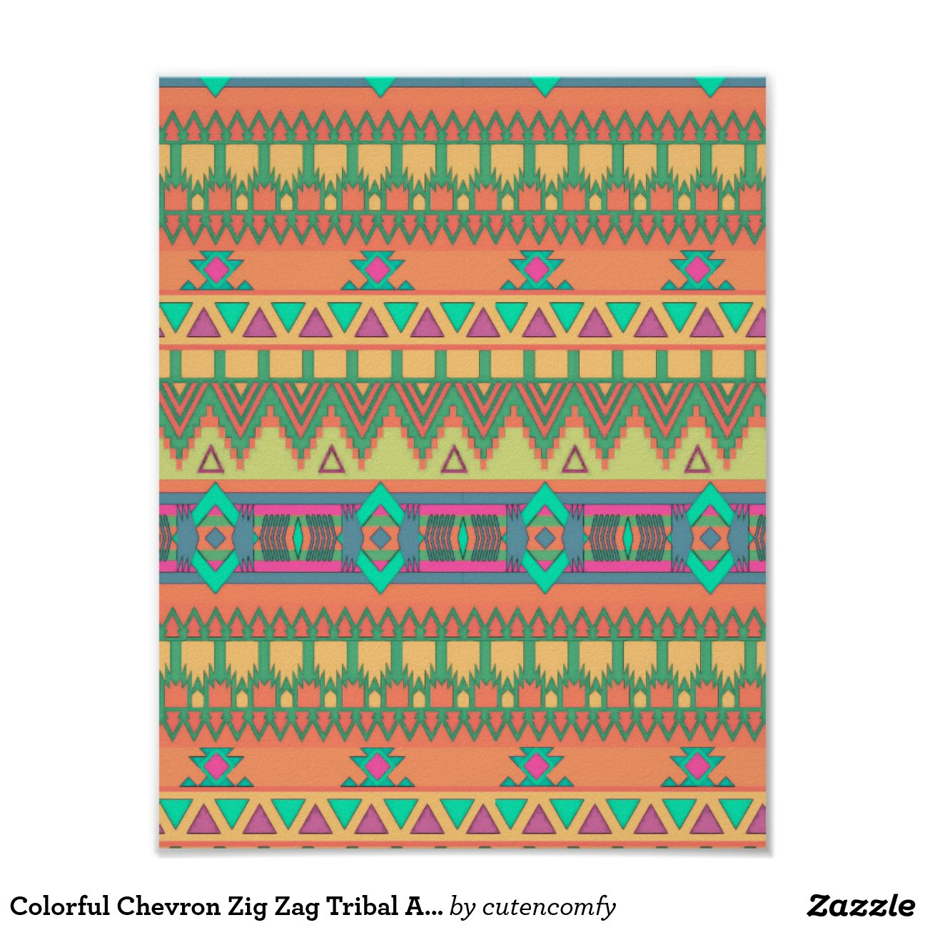 the gallery for gt aztec border designs and patterns
