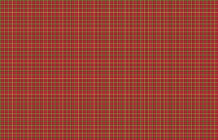 colorful christmas plaid fabric - Christmas Plaid Fabric